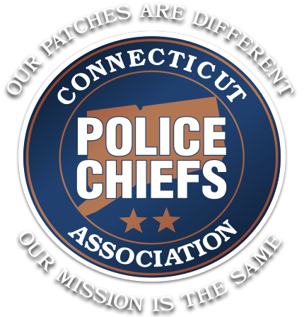 Connecticut Police Chiefs Association