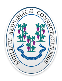 Entry Level Testing Program | Connecticut Police Chiefs